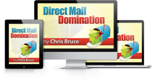 Direct_Mail_Domination_00