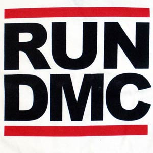 ENZ 006  – RUN DMC – Running Direct Mail Campaigns In Your Real Estate Business