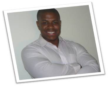 "ENZ 012 – Using The ""REI Effect"" Reverse Engineered Investing Method To Close More Real Estate Deals with Jamel Gibbs"