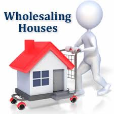 ENZ 016 – The 4 Effective Steps To Wholesaling Real Estate