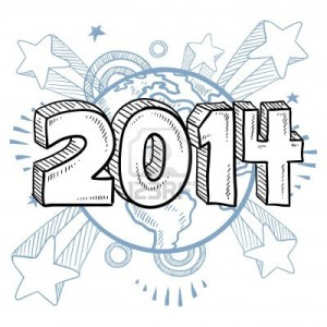 New-Year-2014-wallpapers-14