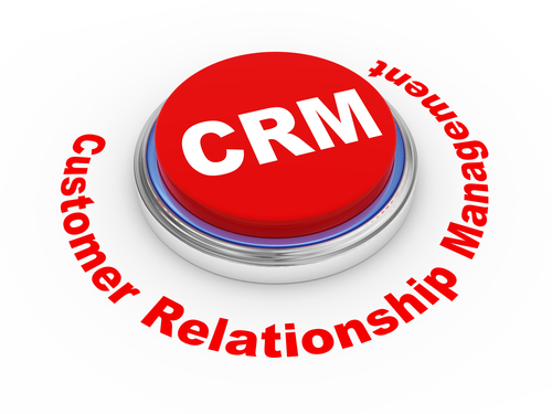 ENZ 061- CRM's and Softwares To Utilize In Your Real Estate Business