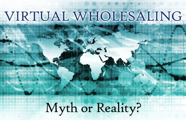 Virtual-Wholesaling-Reality-or-Myth-with-Lisa-Nilson-640x414