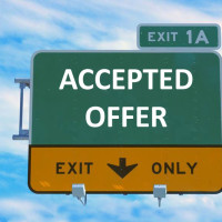 accepted-offer-rd
