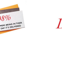 ip_direct_mail_950x300_2