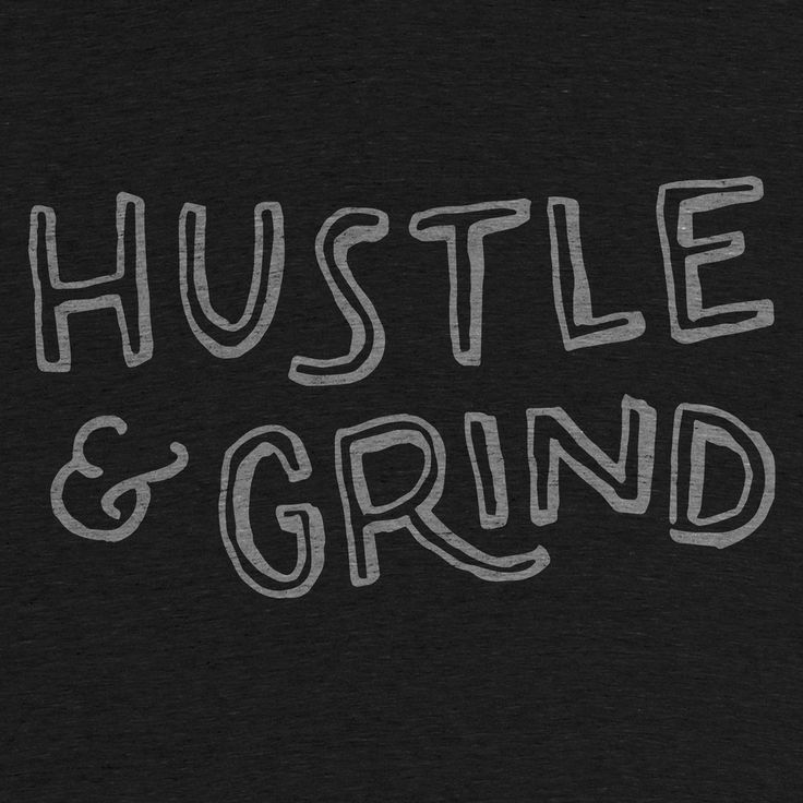 ENZ 101 – Hustle VS Business