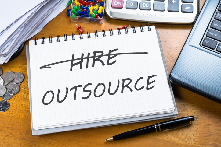 ENZ 127 – Outsourcing The Day To Day Tasks & Hiring Great Team Players