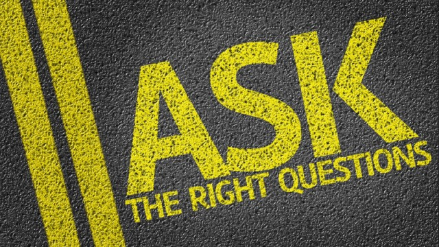 ENZ 132 – How Asking The Right Questions Can Turn Dead Leads Into Hot Deals
