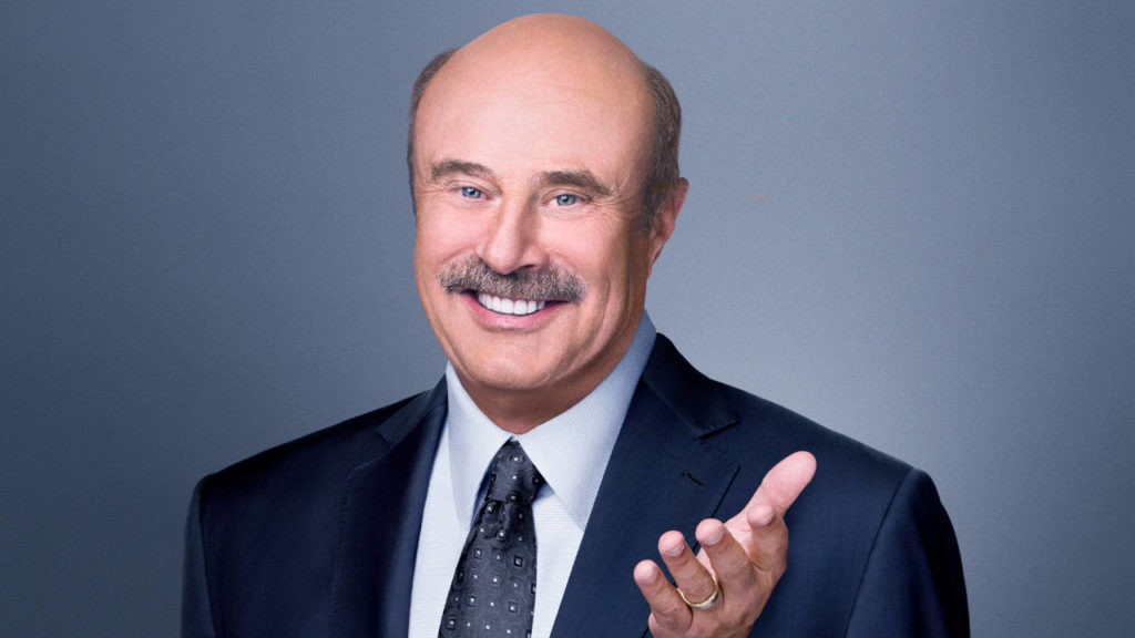 ENZ 136 – Why Thinking Like Dr. Phil Will Lead To Closing More Deals?