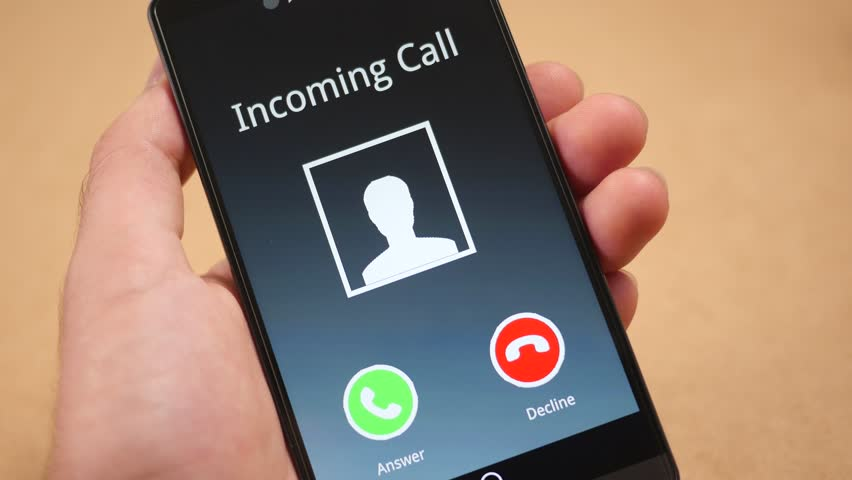 How To Keep The Phone Ringing Daily With Deals