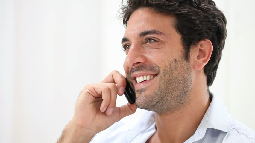 How To Keep The Phone Ringing Daily With Deals Part 2
